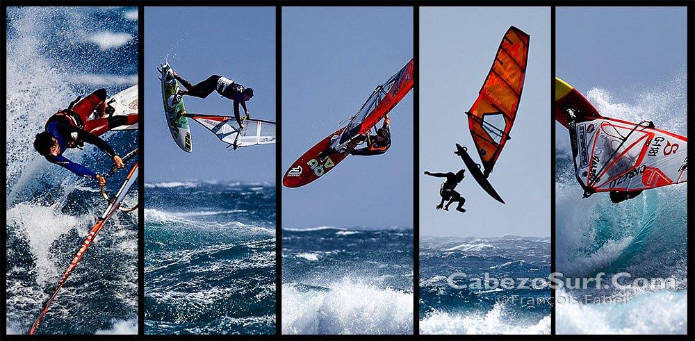 Epic-Windsurfing-Session-El-Medano-Tenerife-2017-03-13.jpg